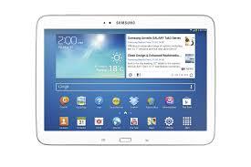 Samsung Galaxy Tab 3 (10.1, Wi-Fi ...
