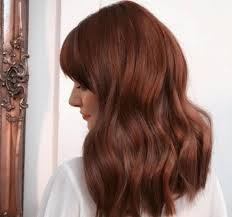 Cinnamon Hair Color Chart 28 Albums Of Cinnamon Brown Hair Explore Thousands Of New