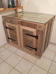 images for kitchen furniture. euro pallet kitchen cabinet images for furniture b