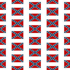 No more having to remember shortcode names and long lists of shortcode attributes. Confederate Rebel Flag Premium Vector Download For Commercial Use Format Eps Cdr Ai Svg Vector Illustration Graphic Art Design