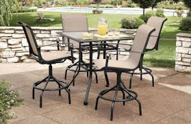 sears dining chairs canada. full size of dining room:alluring sears room table pads noticeable canada chairs