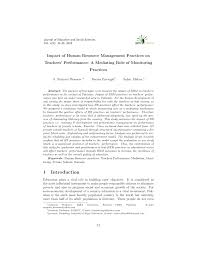 research methodologies paper thesis statements