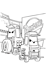 Small Picture Cars Coloring Pages On Coloring Bookinfo Coloring Pages