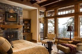Pretty Master Bedroom Ideas Custom Design Inspiration