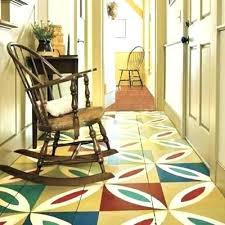 floor painting ideas painted designs best paint images about 4 faux finishing and s5 designs