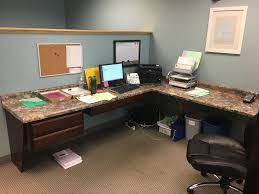 paralegal office paralegal workstation pucci pirtle office photo glassdoor