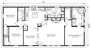 Small Picture 30 X 60 House Plans Titan Modular Model 847 Moores Homes