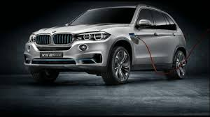 bmw x5 2018 release date. fine release 2018 bmw x5 exterior interior road test specs on bmw x5 release date