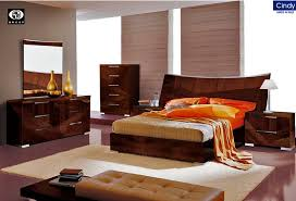 Bedroom Furniture Stores Austin Tx