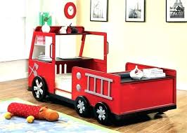 fire truck bed set fire truck bedding full size fire truck twin bed fire truck bedding