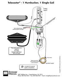 wiring diagram tele 1hum 1sing seymour duncan little 59 wiring Wiring Diagram Symbols wiring diagram tele 1hum 1sing seymour duncan little 59 wiring diagram seymour duncan little 59 wiring
