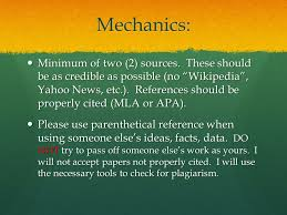 introduction argumentative essay sample hole book report martin     big words to use in college essays yahoo answers
