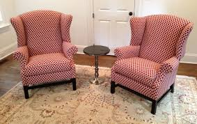 IMG_0029 Custom Upholstered Furniture
