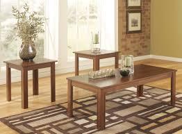 living room tables ashley furniture