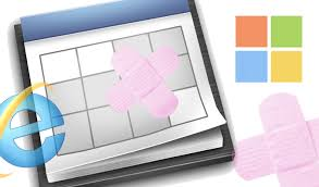 March 2016 Microsoft Patch Tuesday Security Bulletins