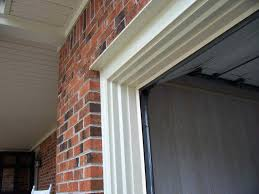 garage door weather stripping trim garage door trim seal weatherstripping top and side seals recent garage