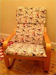 cost to reupholster wing chair elegant recover chair awesome modern house ideas and furniture set cost