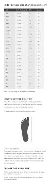White Mark Size Chart Adidas Football Glove Size Chart Bedowntowndaytona Com