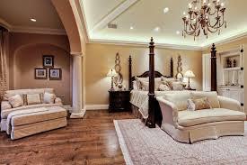 michael molthan luxury homes interior design group mediterraneanbedroom luxury home interior design u64 luxury