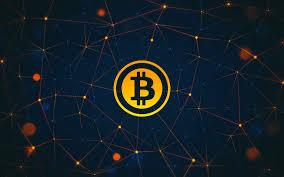 Convert litecoin (ltc) to bitcoin (btc). The Bitcoin Litecoin Decoupling Redux Techcrunch