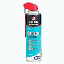 sliding glass door lubricant roller grease luxury 3 in e professional garage