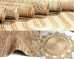 jute rug home depot soft jute area rug soft jute area rug throw rugs home depot