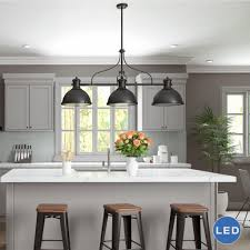 lighting pendants kitchen. Breathtaking 3 Light Island Pendant 27 Kitchen Lighting Fixture Lights 1024x1024 Pendants R