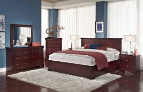 Lifestyle Solutions Bedroom Furniture Stafford Lifestyle Solutions