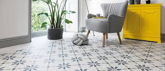 havana neutral pattern tiles for flooring picture