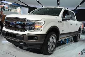 2018 ford 6 7 powerstroke specs. unique 2018 question of the week is fordu0027s new diesel engine for 2018 f150  appealing to you with ford 6 7 powerstroke specs