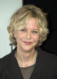 Hair Style Meg Ryan filemeg ryan at the 2009 tribeca film festivaljpg wikimedia 5623 by wearticles.com