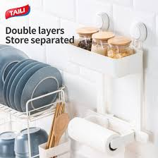 taili removable washable oilproof