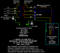 transformer wiring diagram 480 to 240 wiring diagram and hernes transformer wiring diagram 480 to 240 and hernes