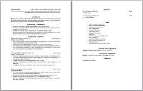 care worker resume   sales   worker   lewesmrsample resume  social worker resume objective exles