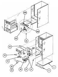 1516597161 diagram carrier furnace