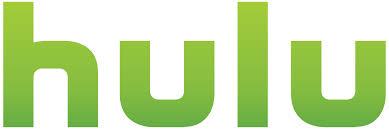 Datei:Hulu-Logo.svg – Wikipedia