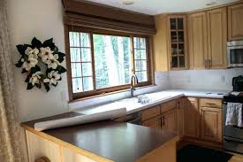 how to install marble countertop faux marble install cost to install new marble countertop to