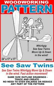 Whirligig Patterns Interesting Resultado De Imagem Para Whirligig Patterns Whirligigs Pinterest