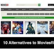 moviesflix from cdacmohali.in