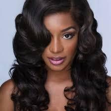 Peruvian Wavy Hairstyles Malaysian Hair 123 Http Wwwsishaircom Sis Hair Virgin Hair