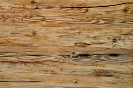 wood grain texture. Free Images : Board, Texture, Plank, Floor, Trunk, Old, Pattern, Lumber, Weathered, Wooden Structure, Background, Design, Hardwood, Boards, Graphic, Wood Grain Texture U