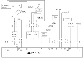 ltx swap wiring diagram stand alone harness third generation f lt1 stand alone harness diagram at Lt1 Wiring Harness Stand Alone