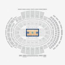 madison square garden basketball seating chart fresh madison square garden virtual seating chart gallery msg d
