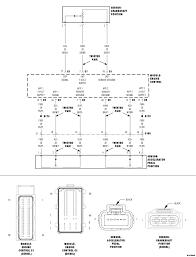 7a036c7b gif p2123 accelerator pedal position sensor 1 circuit high