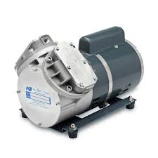 products archive air dimensions inc h series dia vac® pump double head general purpose