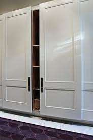 sliding closet doors for bedrooms. Classy Inspiration Wood Sliding Closet Doors For Bedrooms Brilliant Decoration Simple New Look Your Room With R