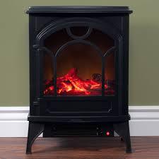 mini electric stove. mini electric stove