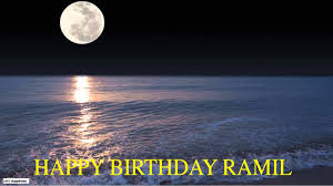 Image result for Happy birthday Ramil