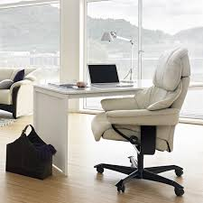 Luxury office chairs Vintage Reclining Office Chair Necessity Or Luxury Office 220 Arcticoceanforever Reclining Office Chair Necessity Or Luxury
