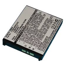 Cell Phone Battery Compatibility Chart Prb 8 Sony Tablet Replacement Battery 3 7v 1400 Mah Batteriesandthings Com